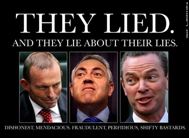 Image courtesy of http://www.yourdemocracy.net.au/drupal/node/28433. No copyright infringement intended.