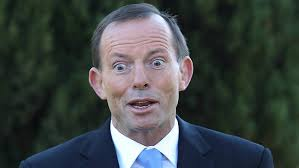 https://abbottprooffence.files.wordpress.com/2014/08/wide-eyed-abbott.jpg?w=604